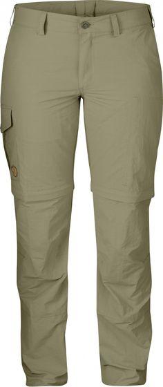 http://www.fjallraven.no/karla-zip-off-mt-trousers