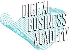 The Digital Business Academy is a free online platform created by Tech City UK to teach you everything you need to start, grow or join a digital business.