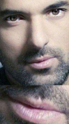Art Of Man, Secret Love, Lee Jeffries, Turkish Actors, Best Actor, Beautiful Men, The Balm, Handsome, Celebs