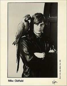Mike Oldfield Mike Oldfield, Dark Star, Portraits, People, Photos, Progressive Rock, Musica, Pictures, Photographs