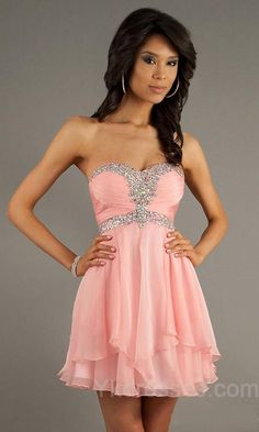 homecoming dresses