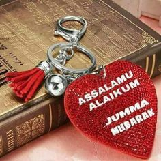 Jumma Mubarak - Friday is important day in Islamic religion and special orders the Allah,Get information about Jumma Mubarak 2019 the importance of Jummah Assalamu Alaikum Jumma Mubarak, Jummah Mubarak Dua, Jummah Mubarak Messages, Eid Mubarak, Islamic Images, Islamic Messages, Islamic Pictures, Jumma Mubarak Images Download, Jumma Mubarak Beautiful Images