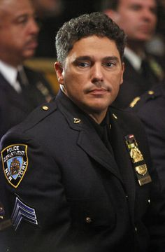 Blue Bloods ~ Officer Down - Blue Bloods (CBS) Photo (20904381) - Fanpop fanclubs