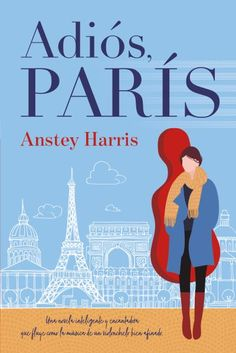 Buy Adiós, París by Anstey Harris and Read this Book on Kobo's Free Apps. Discover Kobo's Vast Collection of Ebooks and Audiobooks Today - Over 4 Million Titles! Music Colleges, College Years, Cello, Free Apps, Audiobooks, Musicals, Ebooks, This Book, Reading