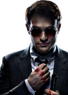 Matt Murdock - Daredevil (Netflix) Photo (38456712) - Fanpop