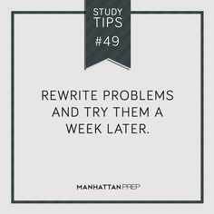 StudyTips         Repinned by Chesapeake College Adult Ed. We offer free classes on the Eastern Shore of MD to help you earn your GED - H.S. Diploma or Learn English (ESL).  www.Chesapeake.edu