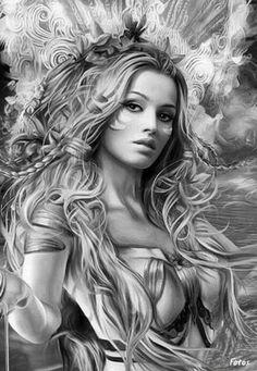 Resultado de imagen para chicano tattoo art and writing Tatoo Art, Body Art Tattoos, Tattoo Drawings, Art Drawings, Pencil Drawings, Dark Fantasy Art, Fantasy Girl, Lowrider Art, Cholo Art