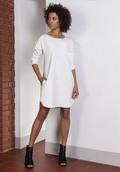 7bfc2bafee Najlepsze obrazy na tablicy Street fashion - Moda z ulicy (109) w ...