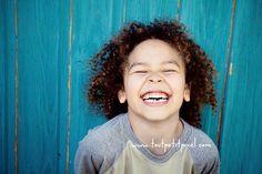 Happy face - Tout Petit Pixel Photographie