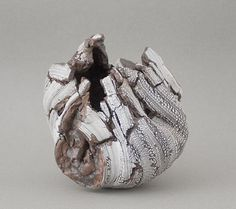 Yoshimi Futamura at Puls Ceramics