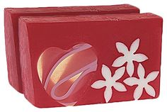 Primal Elements Wrapped Bar Soap - Best Price