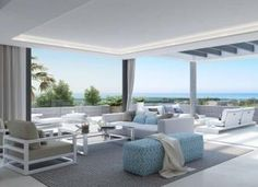 Nieuwbouw appartement te koop in The Residences Estepona
