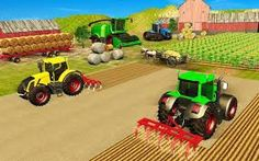 Are you looking for tractor wala game? Then don't worry here I have provided you the complete list of the best tractor wala game and you can play these games on your Android smartphone as well as an iPhone. #tractorgame #game #tractorwalagame #tractorwalagamedownload #tractorgames