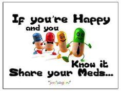 Happy, happy, happy, happy! lol