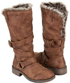 ROXY Norfolk Womens Boots 203793412 | Boots