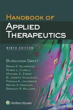 Full marks dav social science class 8 books to read pinterest handbook of applied therapeutics fandeluxe Choice Image