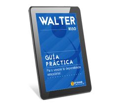 Obras publicadas - Walter RisoWalter Riso Phone, Libros, Telephone, Mobile Phones