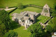 Llangollen, Wales  https://www.google.com/search?q=llangollen wales