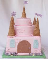 Resultado de imagen para decoracion de tortas con cucuruchos