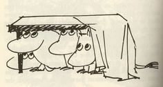 Perhaps this is what influenced Futurama's X-Mas...