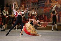 Don Quixote, Bolshoi Ballet, Royal Opera House  theartsdesk.com800 × 534Search by image