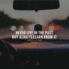 Positive Quotes : QUOTATION – Image : Quotes Of the day – Description Never live in the past.. Sharing is Power – Don't forget to share this quote ! https://hallofquotes.com/2018/04/18/positive-quotes-never-live-in-the-past-2/