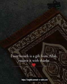 Best Islamic Quotes, Muslim Love Quotes, Love In Islam, Allah Love, Islamic Phrases, Quran Quotes Love, Allah Quotes, Islamic Messages, Islamic Inspirational Quotes