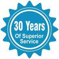 #1 Cheap Auto Insurance Company - BUY OVER THE PHONE! - Cheap Car Insurance in Riverside CA, Corona CA, San Benardino CA,  Ontario CA, Anaheim CA, Costa Mesa CA, Yorba Lina CA, and Irvine CA.