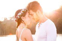 ensaio-pre-wedding-e-session-melhores-fotografos-de-casamento-em-jundiai-melhores-fotografos-de-casamento-em-sao-paulo-ensaio-em-jundiai-sao-paulo