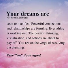Grateful, Thankful, Positive Things, Billionaire Lifestyle, To Manifest, Spiritual Awakening, Law Of Attraction, Amen, Affirmations
