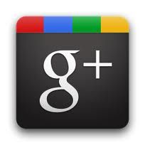 Google+ - because you have to. Again.  Nothing like a little conflict of interest from the elephant in the room.  www.google.com