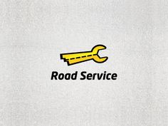 Logo Design: Wrenches