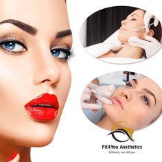 Marire buze cu acid hialuronic Acid Hialuronic, Lipstick, Beauty, Lipsticks, Beauty Illustration