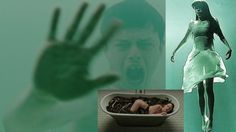 """""""While the premise of the story seems rather original, in fact, there are quite a few movies and video games with the theme of a gory sanitarium, where horrific things are happening and where the main protagonist is often imprisoned."""" #acureforwellness #horror #horrormovie https://plus.google.com/+GergelyHerpai/posts/87srBgAmy4R"""