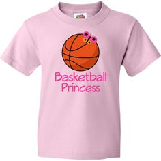 1000 Images About Basketball Gifts On Pinterest Princess Basketball