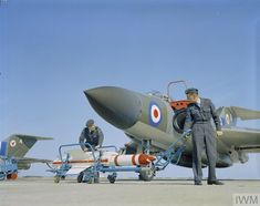 Jet Fighter Pilot, Air Fighter, Fighter Jets, Royal Air Force, Cold War, Military Aircraft, Aviation, Spacecraft, Blue Diamonds
