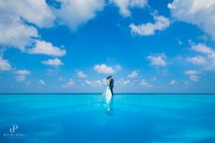 Best Resorts In Maldives For A Wedding Best Resorts In Maldives, Maldives Resort, Maldives Wedding, Dream Wedding, Wedding Ideas, Clouds, Weddings, Outdoor, Outdoors