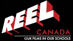 REEL CANADA's mission is to expose Canadian high school students to Canadian film in a dynamic and participatory way in order to nurture a sense of Canadian identity through culture and build a larger domestic audience for Canadian film. http://www.reelcanada.com/