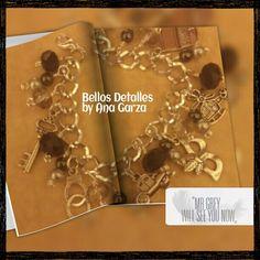 Pulsera Edicion Especial - Pelicula 50 Shades of Grey - E.L. James