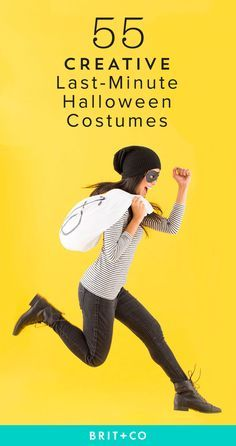 - Looking for last-minute DIY Halloween costume ideas? Looking for last-minute DIY Halloween costume ideas? Easy Adult Halloween Costumes For Women, Teen Boy Halloween Costume, Teen Boy Costumes, Easy Halloween Costumes For Women, Easy Diy Costumes, Halloween Diy, Homemade Costumes, Pirate Costumes, Adult Costumes