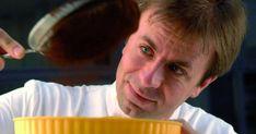 Tutte le ricette mignon di Luca Montersino: alla scoperta della piccola pasticceria realizzando la sua versione mignon dei grandi classici italiani e non.