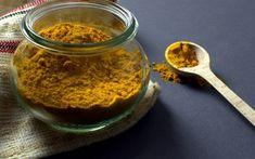 Grow Turmeric, Turmeric Paste, Turmeric Drink, Turmeric Health Benefits, Turmeric Curcumin, Turmeric Recipes, Tea Benefits, Flat Belly Foods, Fat Burning Foods