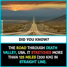 Facts To Make You Smart 😎 Episode Daily Enhance Your Knowledge - Page 2 of 2 - Funtertainments True Interesting Facts, Interesting Facts About World, Intresting Facts, Wow Facts, Real Facts, Wtf Fun Facts, True Facts, Weird History Facts, Creepy Facts