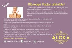 Les rides, même pas peur ! apprenez à vous faire un massage facial anti rides. (scheduled via http://www.tailwindapp.com?utm_source=pinterest&utm_medium=twpin&utm_content=post32744972&utm_campaign=scheduler_attribution)