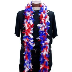 Feather Boas are great decorations for Events and Occasions