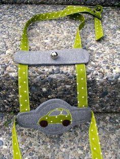 Rössligeschirr / Pferdeleine *grün-gepunktet* Fr. 30.-