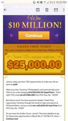 Publishers Clearing House I Jose Lotto Winners, Lottery Winner, Helping Other People, Helping Others, Win A House, Lotto Winning Numbers, Win For Life, Social Media Analytics, Publisher Clearing House