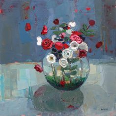 Kirsty Wither | Good Day All Round portland gallery london