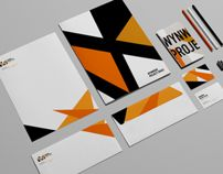 WPS Gallery :: Branding 2011 University of Miami