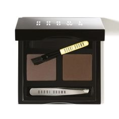 Brow Kit von #BobbiBrown